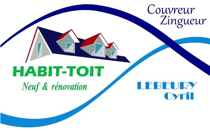 Habit-Toit_Couvreur_Zingeur_Manche_50